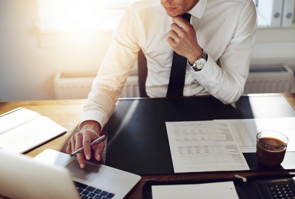 business-insurance-broker