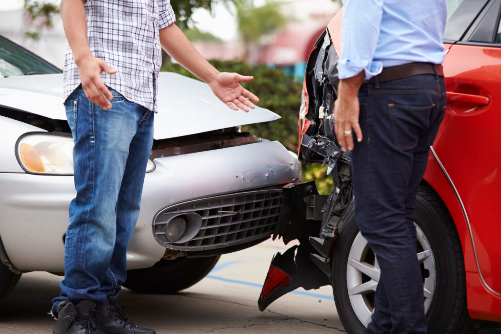 group health and group accident insurance