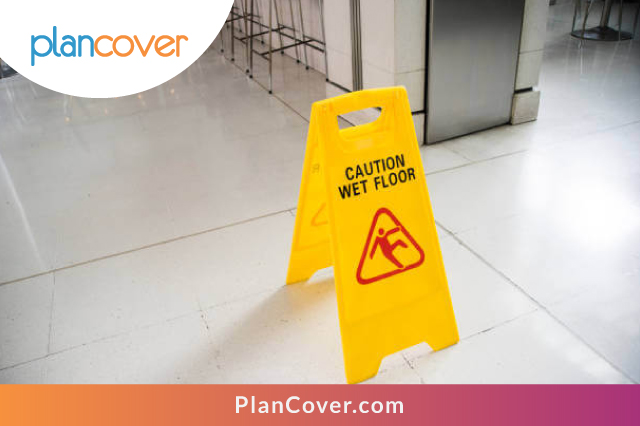 why business needs public liability policy
