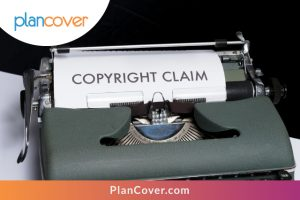 7 reasons why your competitor may sue you