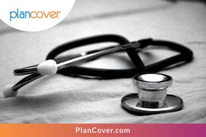 group health insurance questions with answers