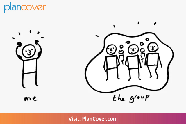 Is Group Health Insurance Better Than Individual